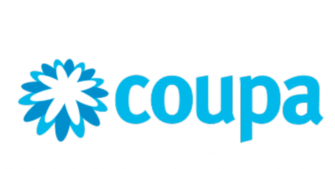 Learn more abour Coupa