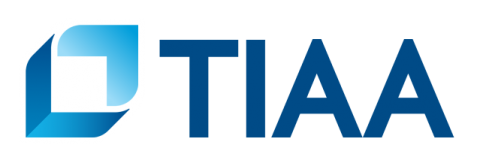 Learn more about TIAA
